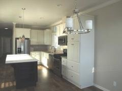 Photo 3 of 7 of home located at 903 W. 17th St. #81 Costa Mesa, CA 92627