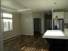 Photo 4 of 7 of home located at 903 W. 17th St. #81 Costa Mesa, CA 92627