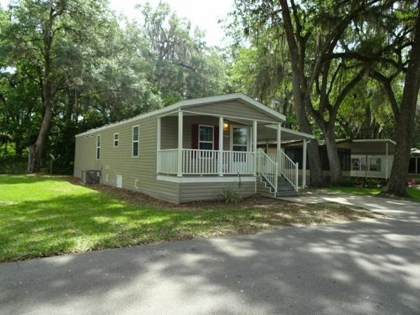 2016 Nobility Mobile Home For Sale
