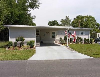 Mobile Home at 6496 Unit A Carlisle St Ocala, FL 34472