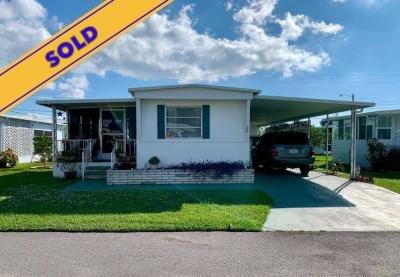 Mobile Home at 29 7th St W Nokomis, FL 34275