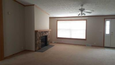 Mobile Home at 250 Dundee Saline, MI 48176