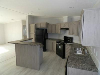 Mobile Home at 16 Pepper Dr. Melbourne, FL 32934