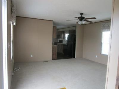 Mobile Home at 5714 N. Belleview Ave Lot Be5714 Kansas City, MO 64118
