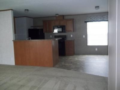 Mobile Home at 5811 N. Lakeview Drive Lot Ld5811 Kansas City, MO 64118