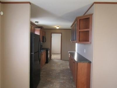 Mobile Home at 912 NW 61st Terrace Lot 6T912 Kansas City, MO 64118