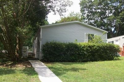 Mobile Home at 122 York Road Marietta, GA 30008