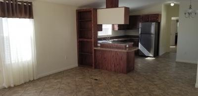 Mobile Home at 8807 Windy Hollow Drive Lot 35 Midwest City, OK 73110