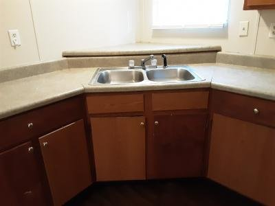 Mobile Home at 5114 Jack Pine Drive Lot Jac5114 Montgomery, AL 36116