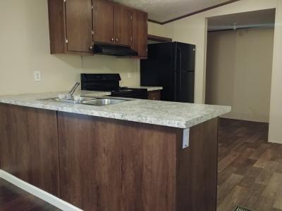 Mobile Home at 5030 Short Leaf Pine Drive Lot Sho5030 Montgomery, AL 36116