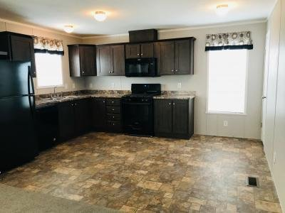 Mobile Home at 961 South Reynolds Road, #166 Toledo, OH 43615