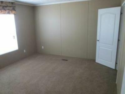 Mobile Home at 7421 Grandview Ridge Drive Charlotte, NC 28215