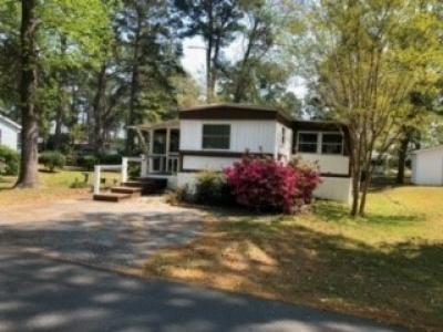 Mobile Home at 2921 Holly Road Garden City, SC 29576