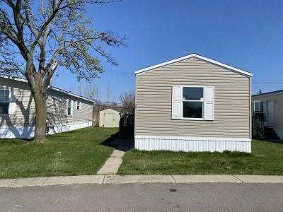 Mobile Home at 178 North Lafayette Warren, MI 48091