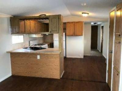 Mobile Home at 4513 Carlton Rd Sterling Heights, MI 48310