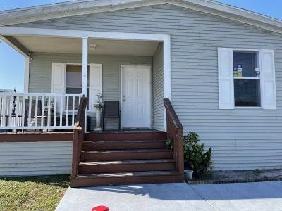 Mobile Home at 1412 Autumn Dr Tampa, FL 33613