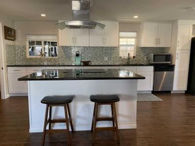 Mobile Home at 17039 SW Eldorado Tigard, OR 97224