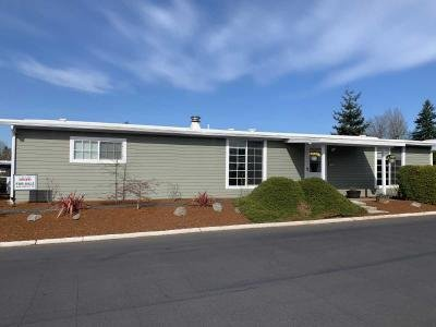 Mobile Home at 17039 SW Eldorado Tigard, OR 97224