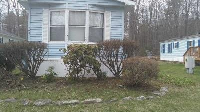 Mobile Home at 2115 Central Ave Lot 104 Schenectady, NY 12304
