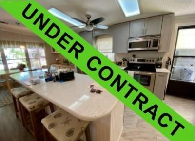 Mobile Home at 5644 Axminster Sarasota, FL 34238