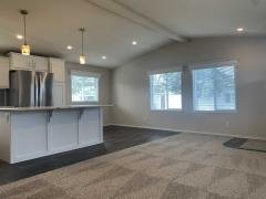 Photo 3 of 21 of home located at 10701 SE Hwy 212 Clackamas, OR 97015