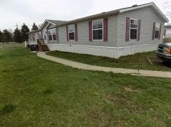 Photo 1 of 43 of home located at 2256 Falling Leaf Newport, MI 48166