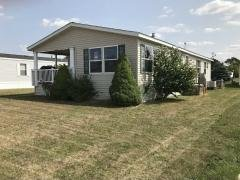 Photo 4 of 13 of home located at 6988 Mckean Rd #289 Ypsilanti, MI 48197
