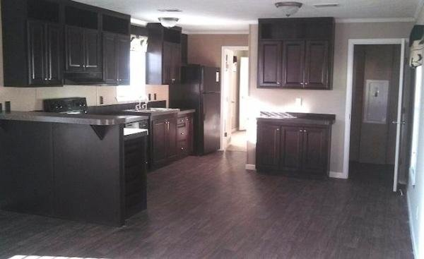 2017 SOUTHERN ENERGY Mobile Home For Rent