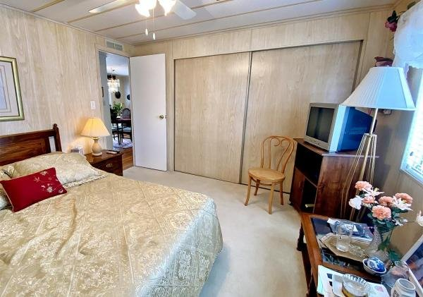 1980 CELT Mobile Home For Sale