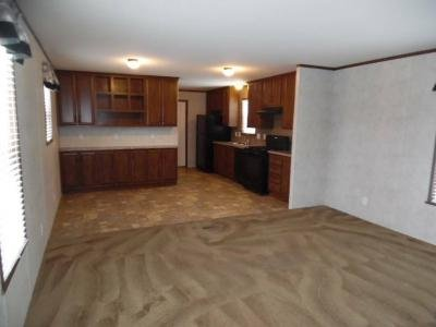 Mobile Home at 54152 Ash Rd. Lot 290 Osceola, IN 46561
