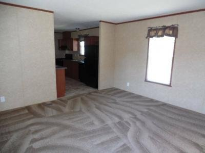 Mobile Home at 2933 Baneberry Elkhart, IN 46514