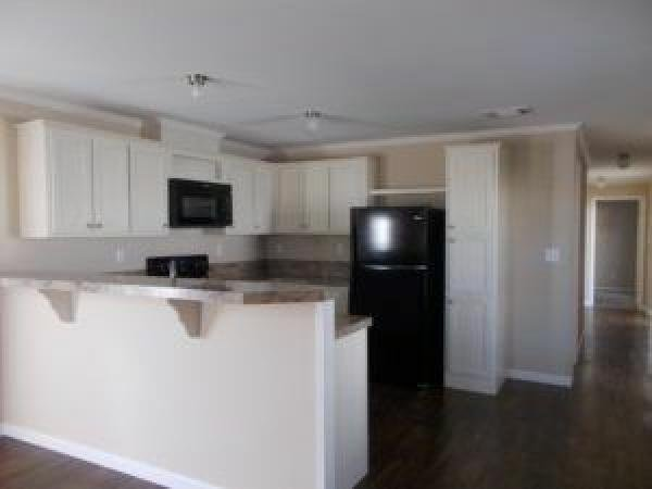 2016 Trinity Mobile Home For Sale