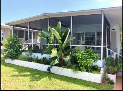 Mobile Home at 6616 NW 29th St Margate, FL 33063