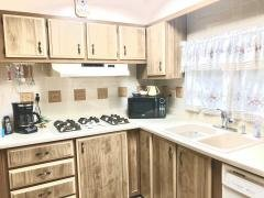 Photo 3 of 16 of home located at 601 N Kirby St #128 Hemet, CA 92545