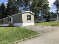 Photo 1 of 7 of home located at 244 Kingston Lane Indiana, PA 15701