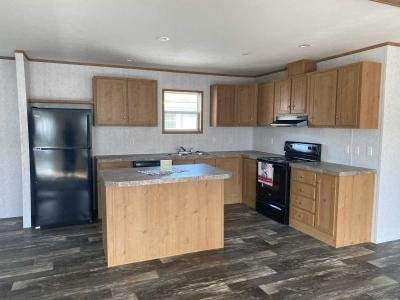 Mobile Home at Lot 619 Hagerstown, MD 21740