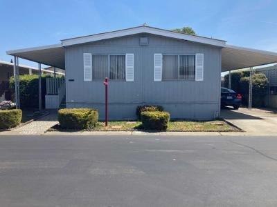 Mobile Home at 27922 Pueblo Serena Hayward, CA 94545