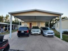 Photo 2 of 23 of home located at 1245 Four Seasons Blvd Tampa, FL 33613