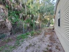 Photo 5 of 23 of home located at 1245 Four Seasons Blvd Tampa, FL 33613