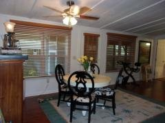 Photo 4 of 23 of home located at 3432 State Rd #580 Lot #345 Safety Harbor, FL 34695