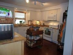 Photo 2 of 23 of home located at 3432 State Rd #580 Lot #345 Safety Harbor, FL 34695