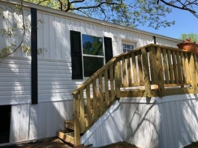 Mobile Home at 217 Mountain Drive Stone Mountain, GA 30087
