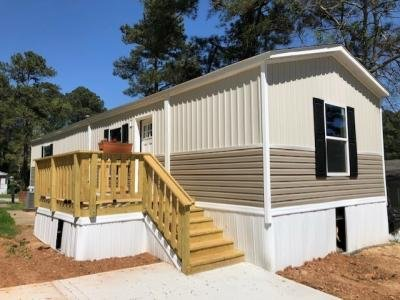 Mobile Home at 369 Stone Hill Drive Stone Mountain, GA 30087