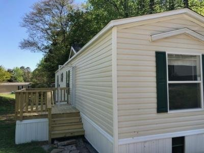 Mobile Home at 238 Mountain Drive Stone Mountain, GA 30087