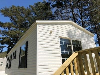Mobile Home at 595 Overlook Drive Stone Mountain, GA 30087