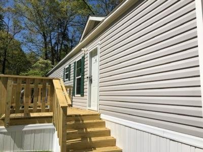 Mobile Home at 14 Mountain Court Stone Mountain, GA 30087