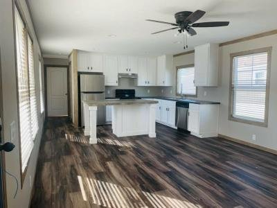 Mobile Home at 9605 Hwy 90 West Lot #477 San Antonio, TX 78245