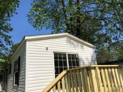 Mobile Home at 623 Stone Wall Drive Stone Mountain, GA 30087
