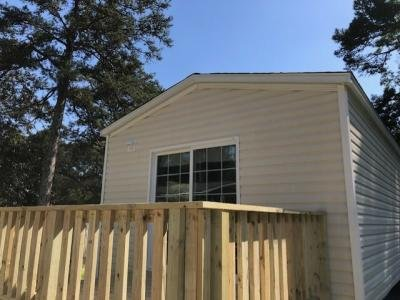 Mobile Home at 601 Overlook Drive Stone Mountain, GA 30087