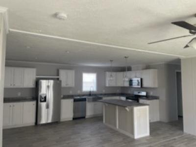 Mobile Home at 1330 Hanover Rd, Lot 316 Delaware, OH 43015